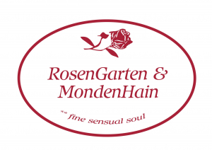 Rosengarten & Mondenhain